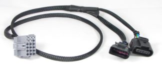 Y cable PRY5-0005