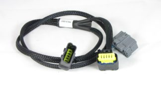 Y cable PRY5-0007