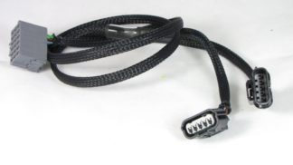 Y cable PRY5-0009