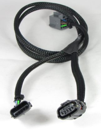 Y cable PRY5-0010