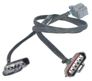 Y cable PRY5-0011