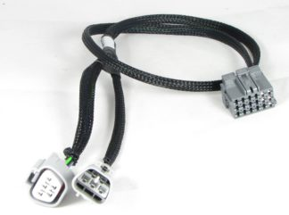 Y cable PRY5-0012