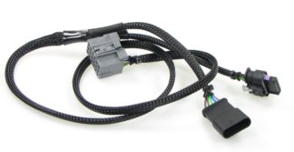 Y cable PRY5-0014