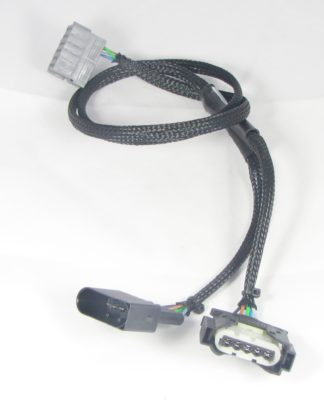 Y cable PRY5-0015