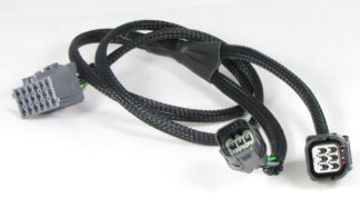 Y cable PRY6-0001
