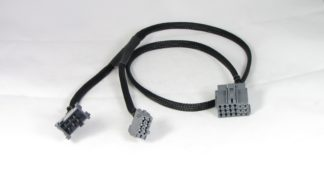 Y cable PRY6-0002