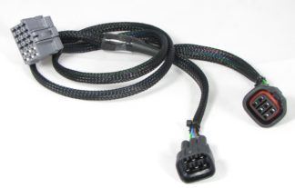 Y cable PRY6-0003