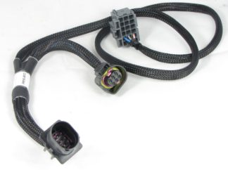 Y cable PRY6-0012