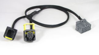 Y cable PRY6-0013