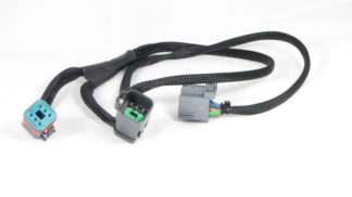Y cable PRY6-0014