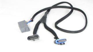 Y cable PRY6-0015