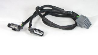 Y cable PRY6-0024