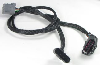 Y cable PRY6-0030
