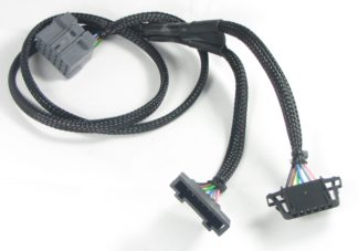 Y cable PRY6-0036
