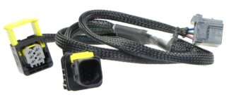 Y cable PRY6-0046