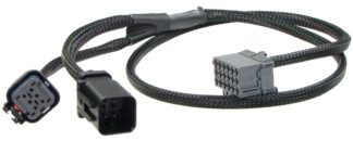 Y cable PRY6-0051