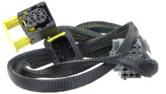 Y cable PRY7-0003