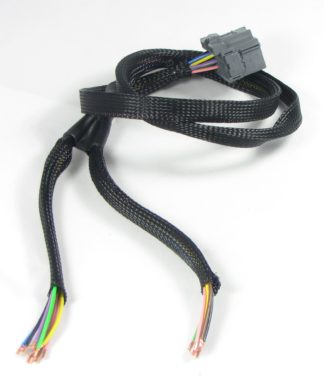 Y cable PRY8-0000