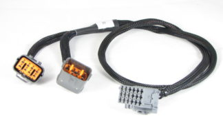 Y cable PRY8-0003