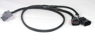 Y cable PRY8-0006