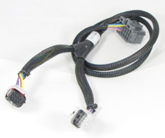 Y cable PRY8-0010