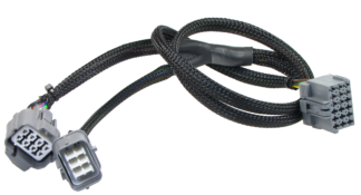 Y cable PRY8-0012