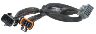 Y cable PRY8-0020